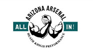Arizona Arsenal